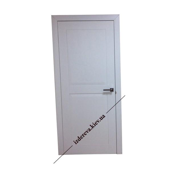 Двери под заказ из дерева и мдф
