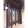 двери из дерева на заказ в Киеве