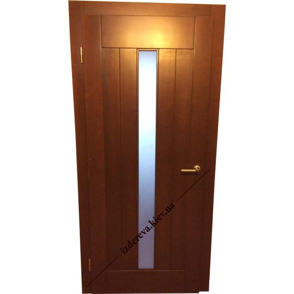 Изготовление дверей Киев