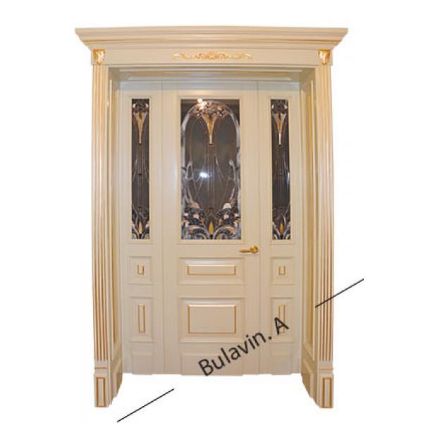 Купити двері в Києві