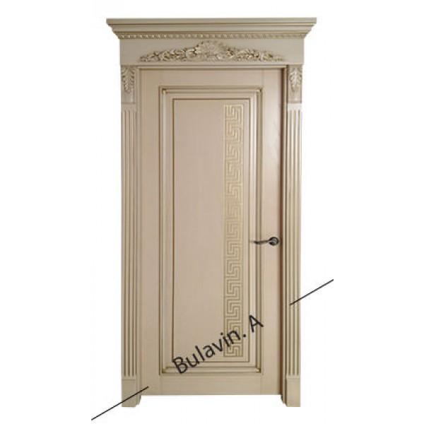Двері на замовлення в Києві